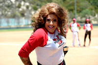 Drag Queen World Series