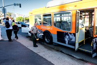Car Vs Bus 2-8-2015